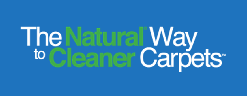 Blog - The Natural Way